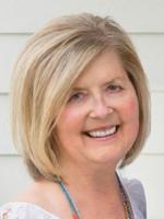 """Susan C. """"Sue"""" Sands (1946 - 2018)"""