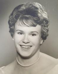 Susan E._McKenzie