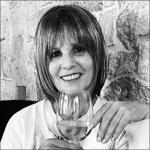Susan G Newman (1945 - 2018)