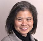 Susan Gavens