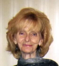 Susan J._Whitman