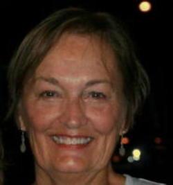 Susan_Davies