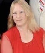 Susan M. Riopel