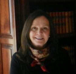 Susan Mary_Kane