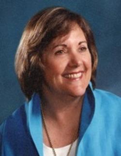Susan Merritt_Coates