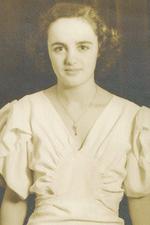 Susan P. Duncan