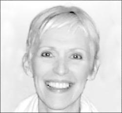 Susan V._Joy-Nowicki