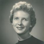 Susan W. Davis