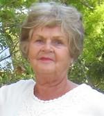 Susan Wiatt Briggs