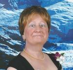 Susi Karin Guzsella-Dorogi