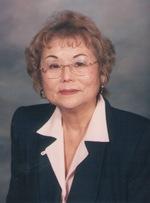 Susie S. Sakamoto