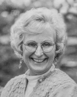Suzanne A._Bassett Fitzpatrick