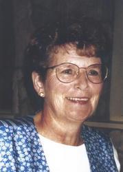 Suzanne L._O'Brien