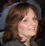 Suzanne Miller Pugh (1948 - 2018)