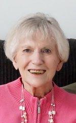 Suzanne Remillard