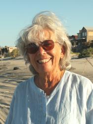 Suzanne (Sue)_Lundquist