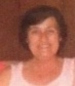 Sybil M. Dupont (1965 - 2018)