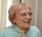 Sydnor Jean Georgen