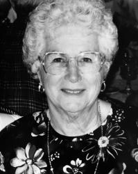 Sylvia A._Gray