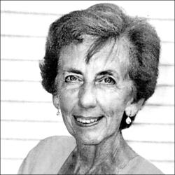 Sylvia Bernard_Larson