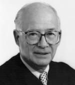 Talmage Newman Cooley