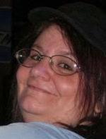 Tammy L. Casler