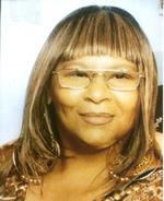 Tammy L. Gillerson