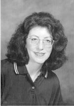Tay Ann Gould