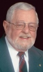 Ted C. Taylor