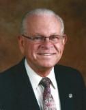 Ted_Hoffman Jr.
