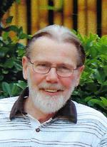 Terence K. Nester (1949 - 2018)