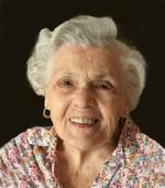 Teresa A. Fusaro (1925 - 2018)