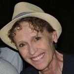 Teresa A. Rothmann Bell