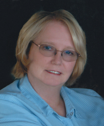 Teresa J._Landherr