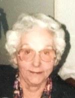 Teresa Stone
