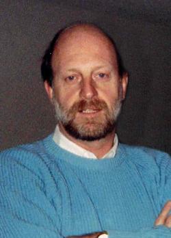 Terrance H._Reyer