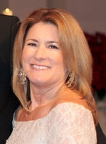 Terri Lynn Boskovich (1919 - 2018)