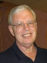 Terry Anderson