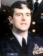 Terry Lee William Baum