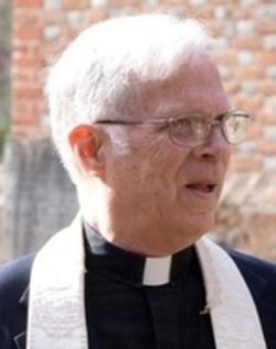 The Rev. Charles_Curran, Jr.