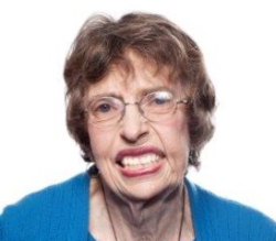 The Rev. Joan Ellen_Rosenthal Randall