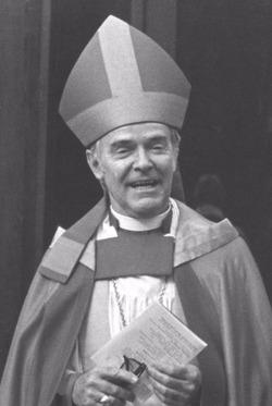 The Rt. Rev. G. Richard_Millard