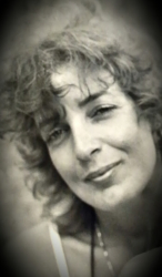 Theana Lillian_Mauras Baer