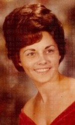 Thelma L. Schonter