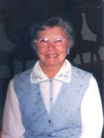 Thelma Roby