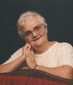 Thelma Sutton Powell (1928 - 2018)