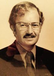 Theodore Alfred_Sofia, Jr.