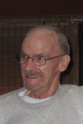 Theodore_Herbert Jr.