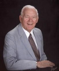 Theodore James_Chamberlain