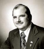 Theodore L. Dreher, Jr.